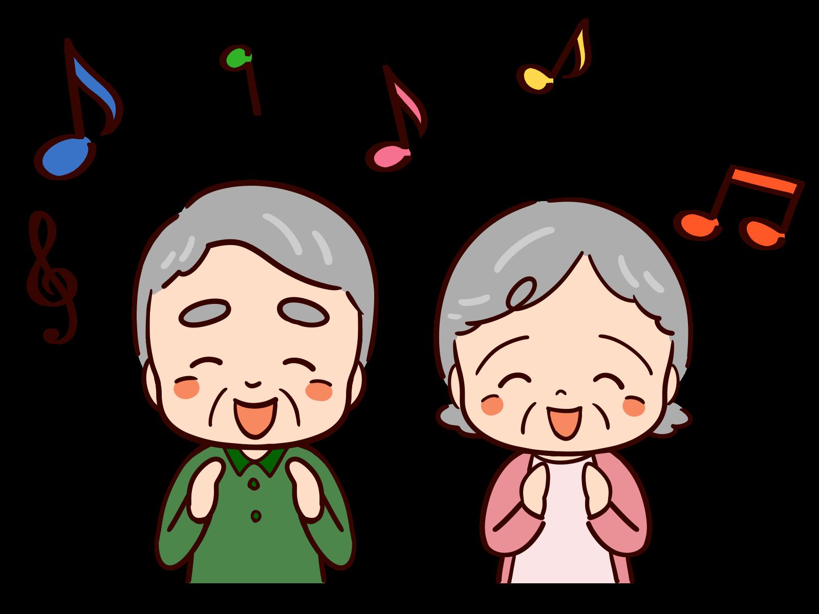 【音楽治療】音楽と心の関係Vol.1